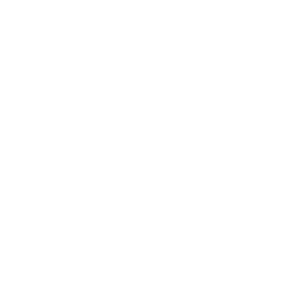 Sauce by The Langham Logo White