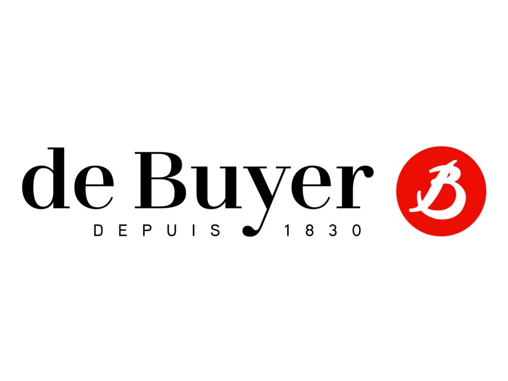 De-Buyer-logo-2000x1500