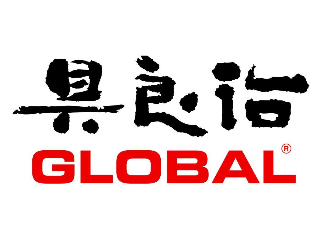 Global-logo-2000x1500