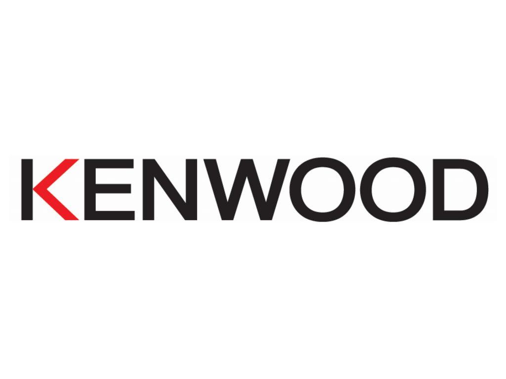 Kenwood-logo-2000x1500