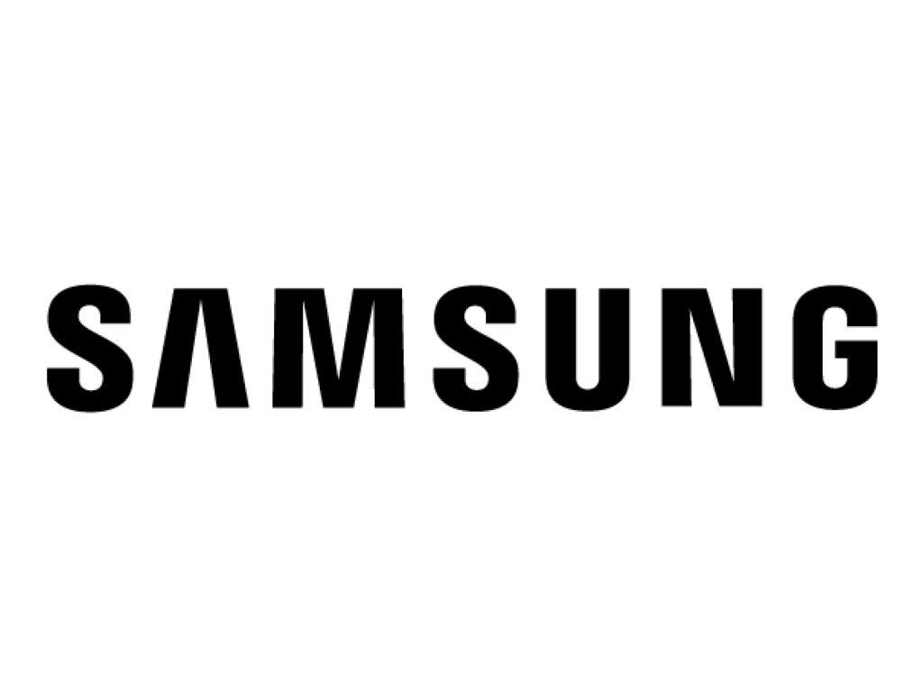 Samsung-logo-2000x1500